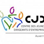 cropped-logo-CJD-2014_Auxerre-e1435660578853