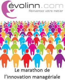 marathon_PIS